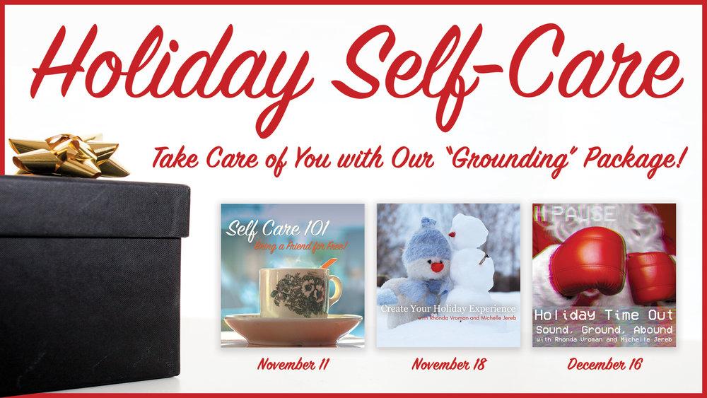 PoG_Banner_Holiday-Self-Care-Package---Grounding.jpg