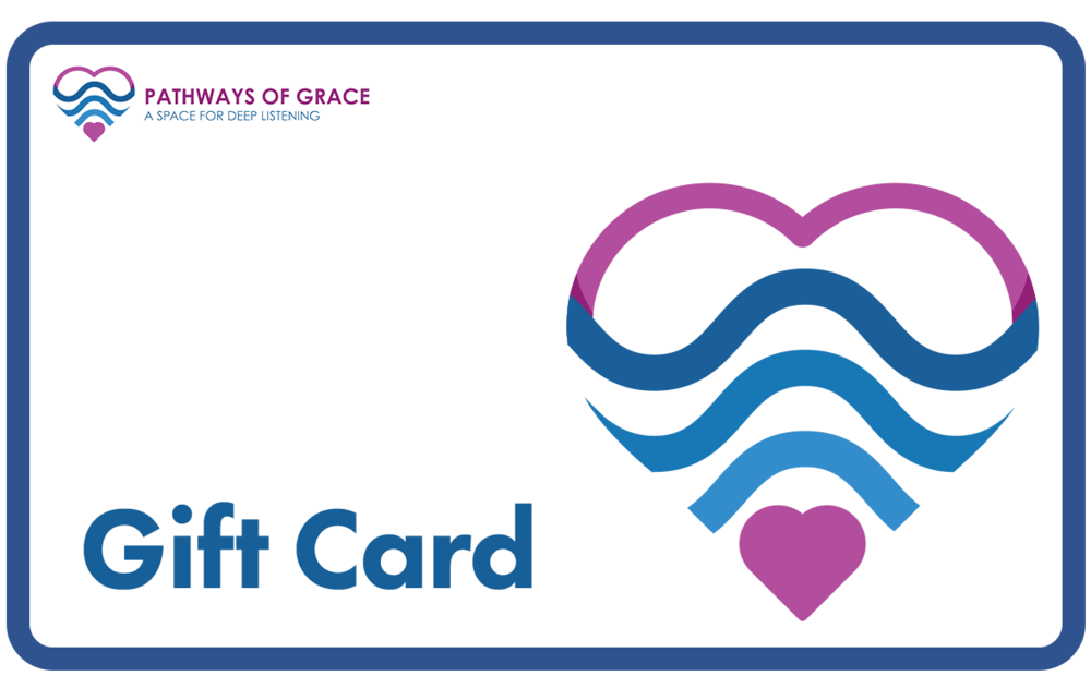 PoG-Gift-Card.png