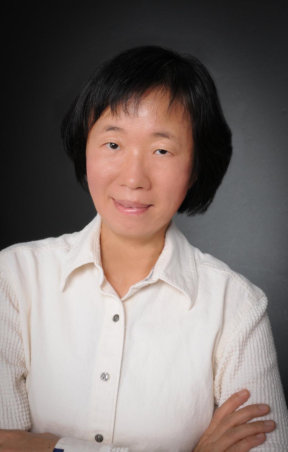 Headshot - Shiang Chen-Williams.JPG