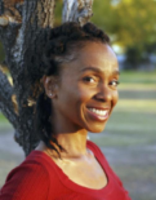 Headshot - Carla Keaton.png