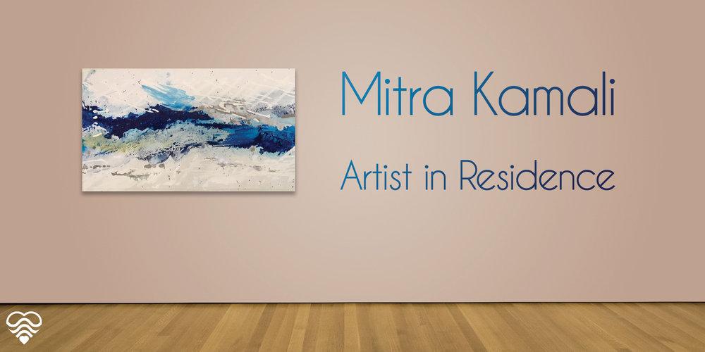 PoG_Eventbrite_Mitra_Artist_In_Residence.jpg