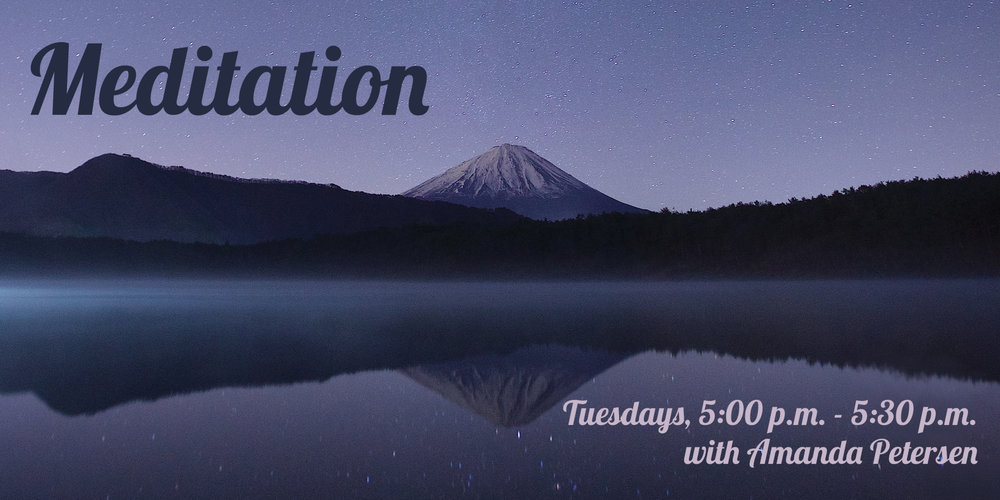 PoG_US_Meditation.jpg