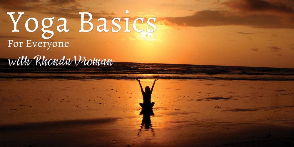PoG_US_Rhonda_Yoga-Basics.jpg