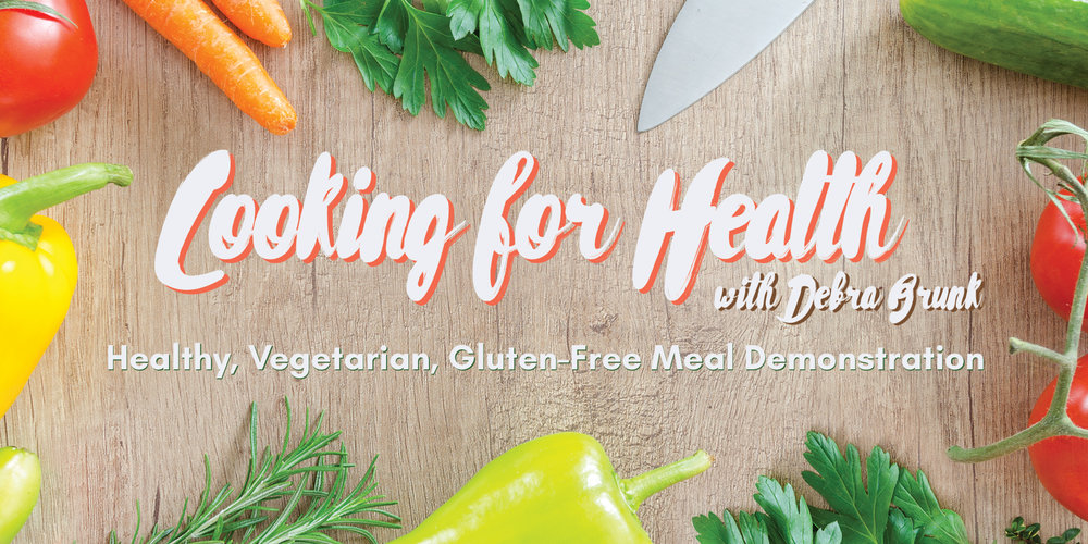 PoG_US_Debra_Cooking-For-Health.jpg