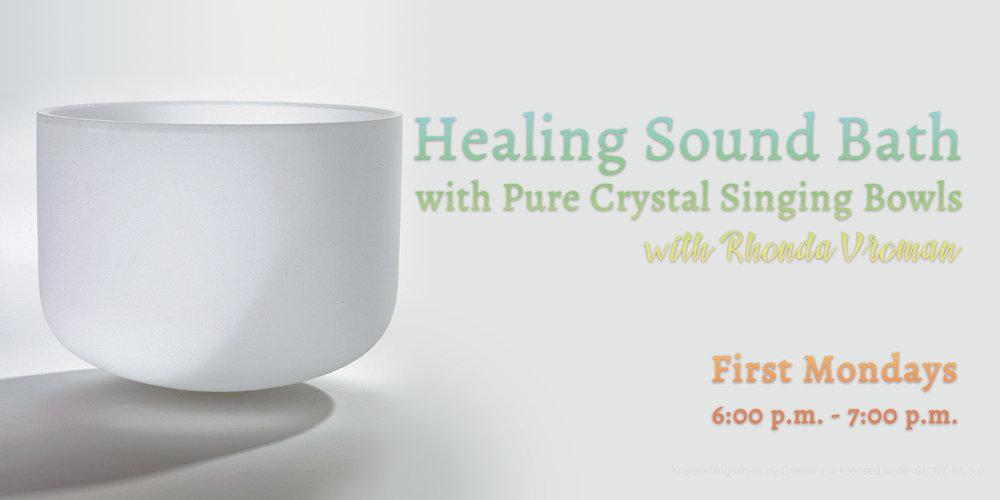 PoG_US_Rhonda_Healing-Sound-Bath.jpg
