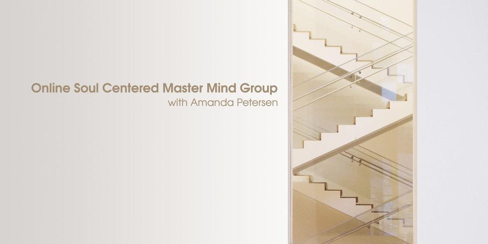 PoG_US_Amanda_Soul-Centered-Master-Mind.jpg