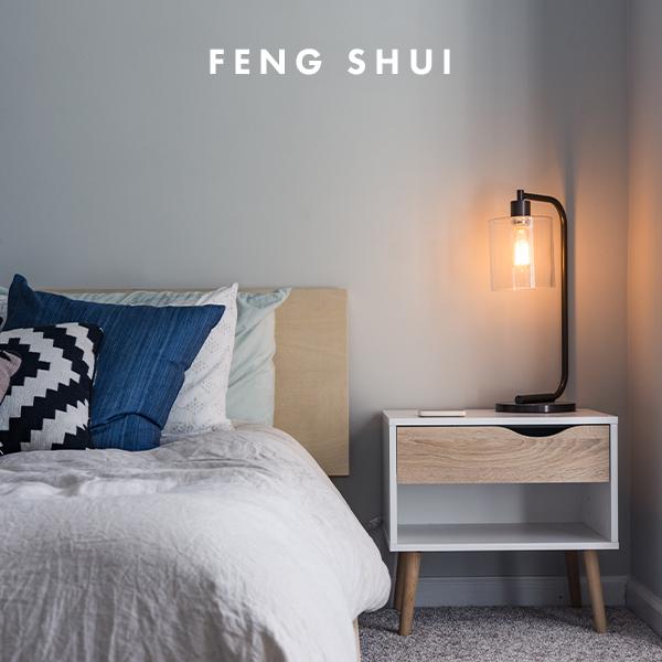 PoG_4-Core_Feng-Shui.png