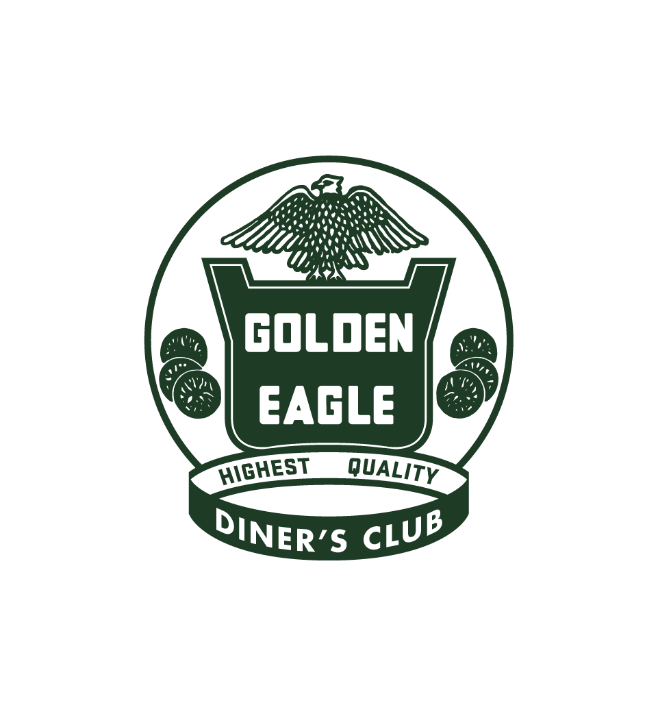 golden-eagle_logo.png
