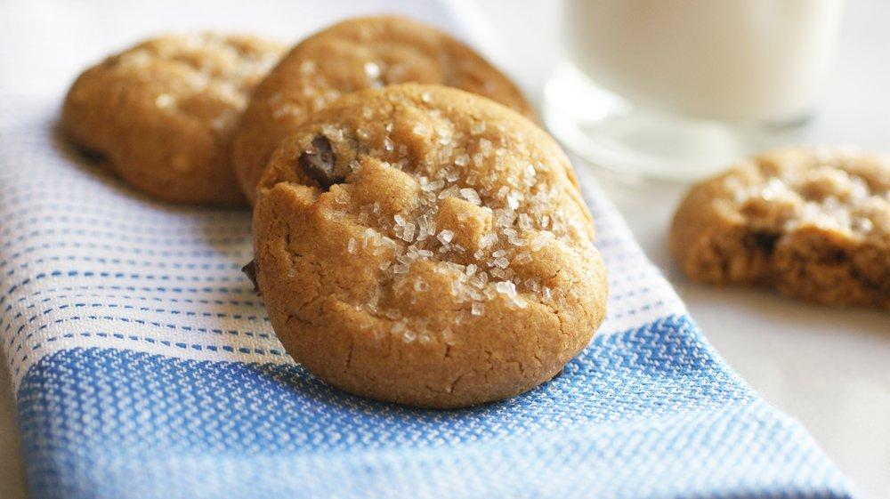 glutenfreepeanutbuttercookies.jpg