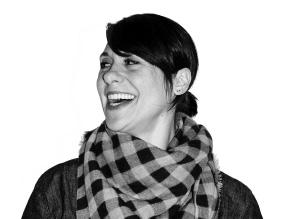<p>Courtney Gates</p><p>Production Manager</p>