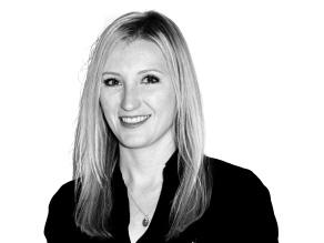<p>Angela Espersen</p><p>Associate Creative Director</p>