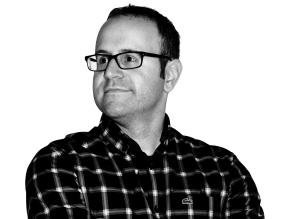 <p>Paul Yanazzo</p><p>Lead Production Designer</p>