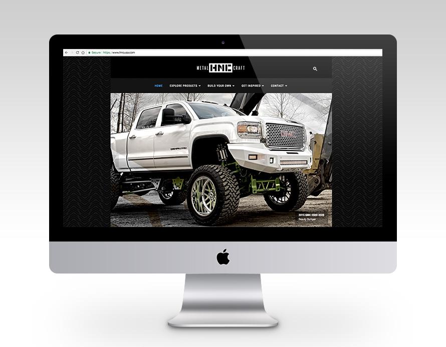 HNC_Web_Desktop_Render.jpg
