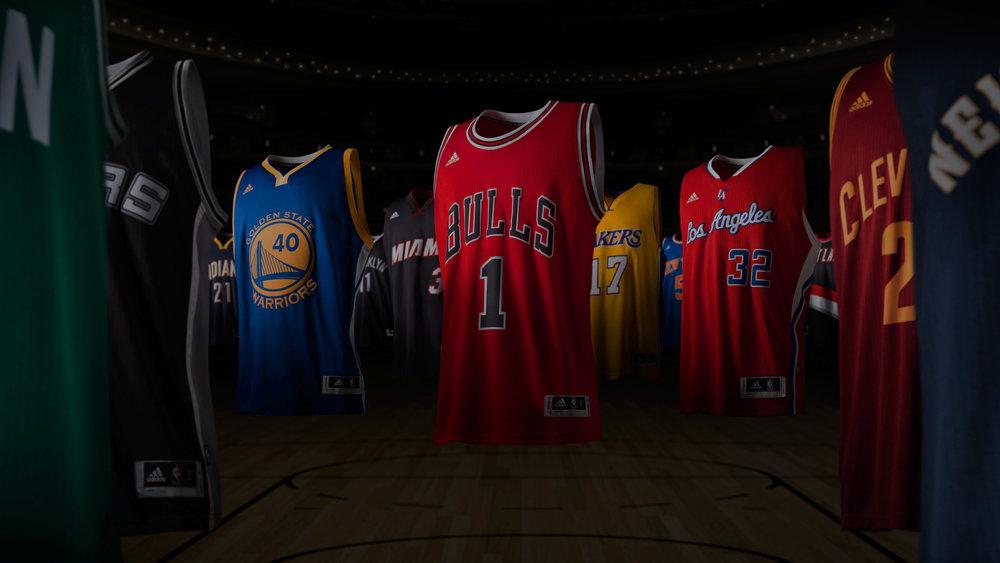 adi_Basketball_Jerseys_Darken.jpg