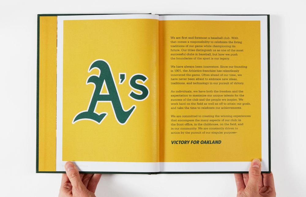 180131_Oakland_As_Book2764.jpg