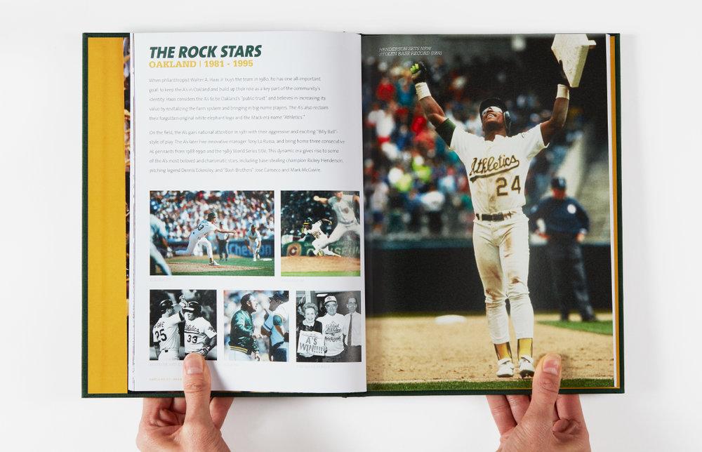 180131_Oakland_As_Book2769.jpg
