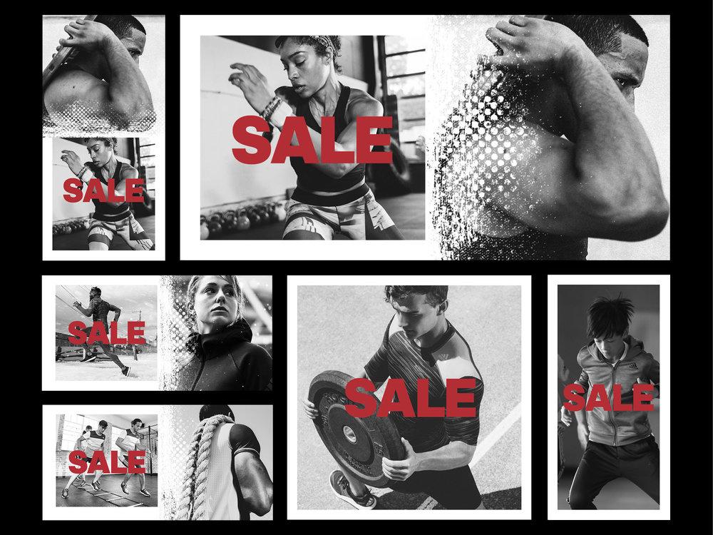 2_Foundation_Layout_adidas-Sale_600x450_L.jpg