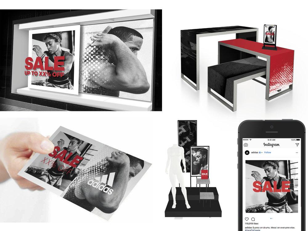 2_Foundation_Layout_adidas-Sale_600x450_R.jpg