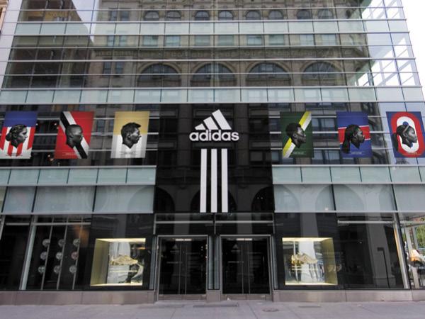 3_Foundation_Layout_adidas-Heads_600x450_L.jpg