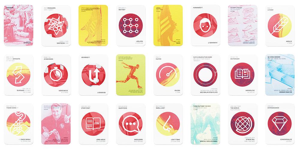 CARDS_all.jpg