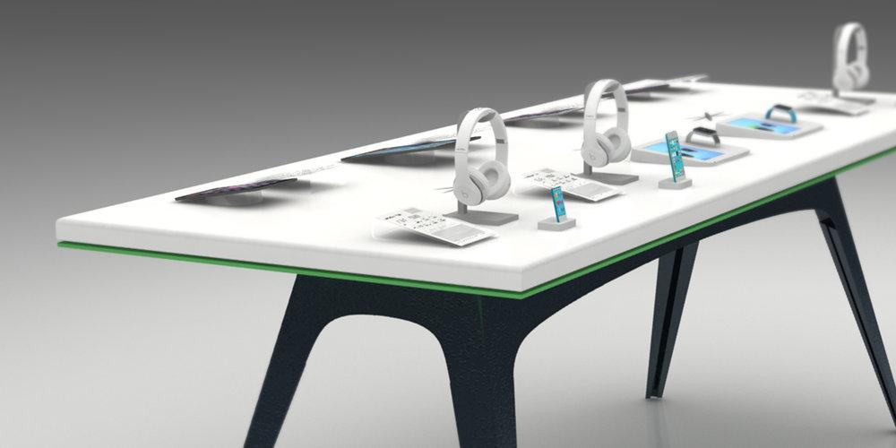 TABLE_display.jpg