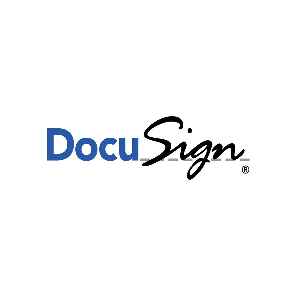 FINAL - DOCUSIGN.jpg