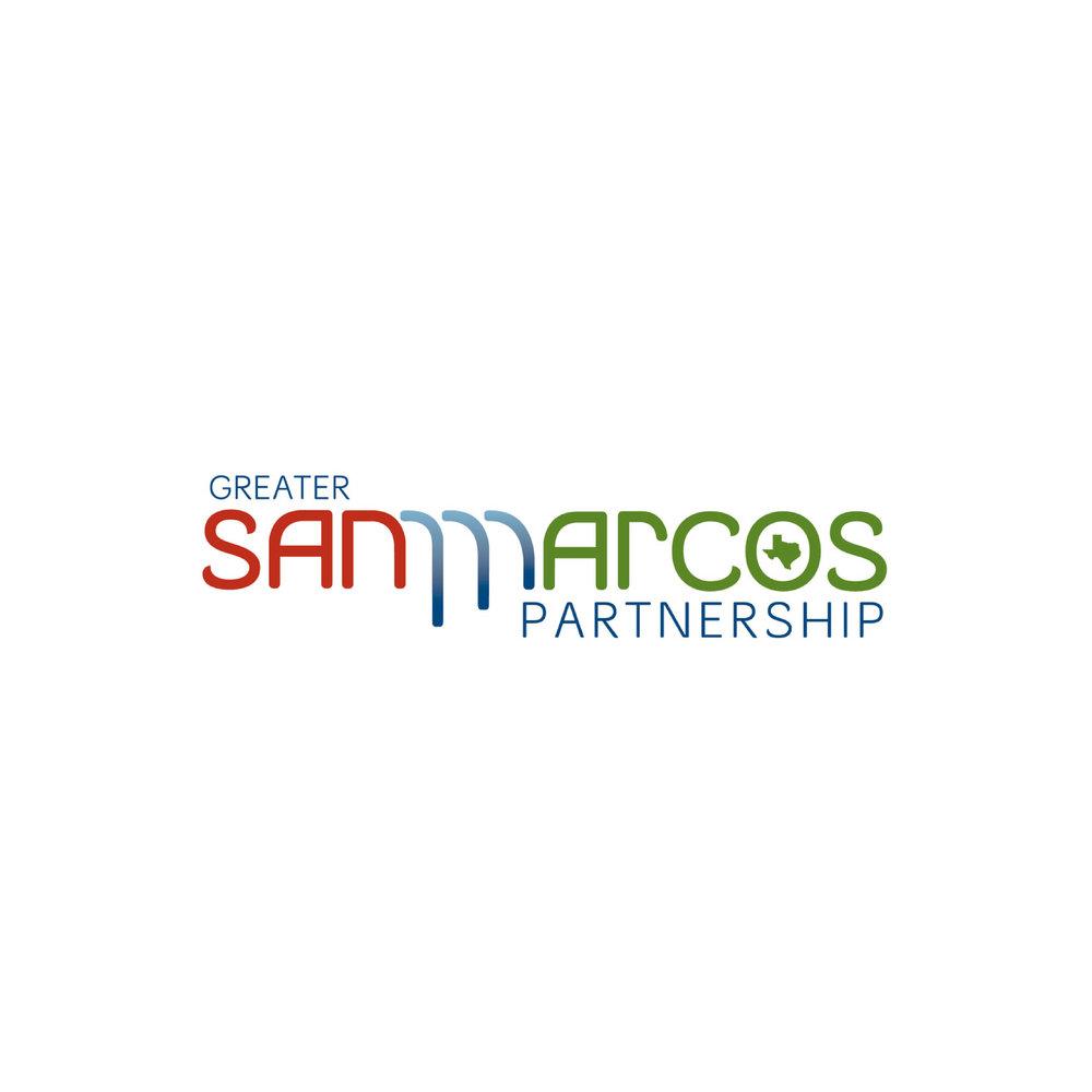 sanmarcos.jpg