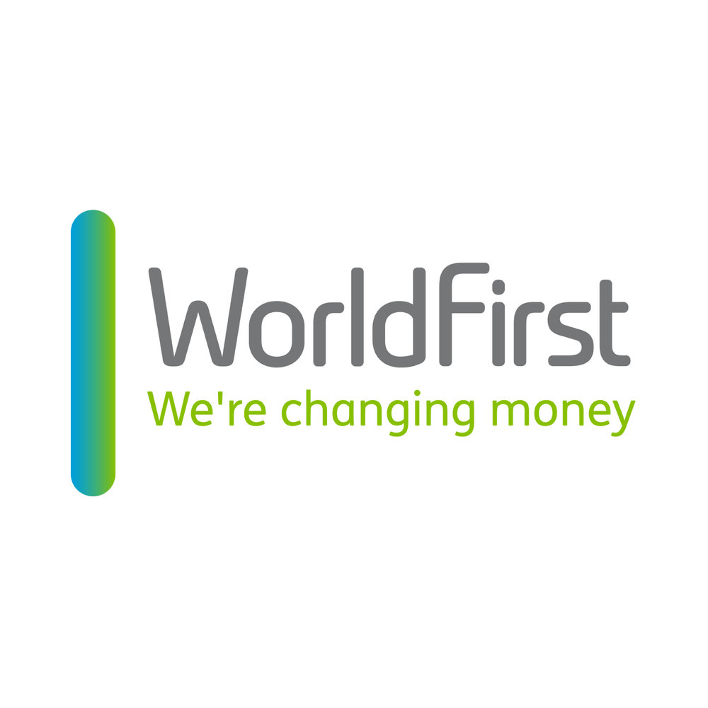 WORLDFIRST.jpg