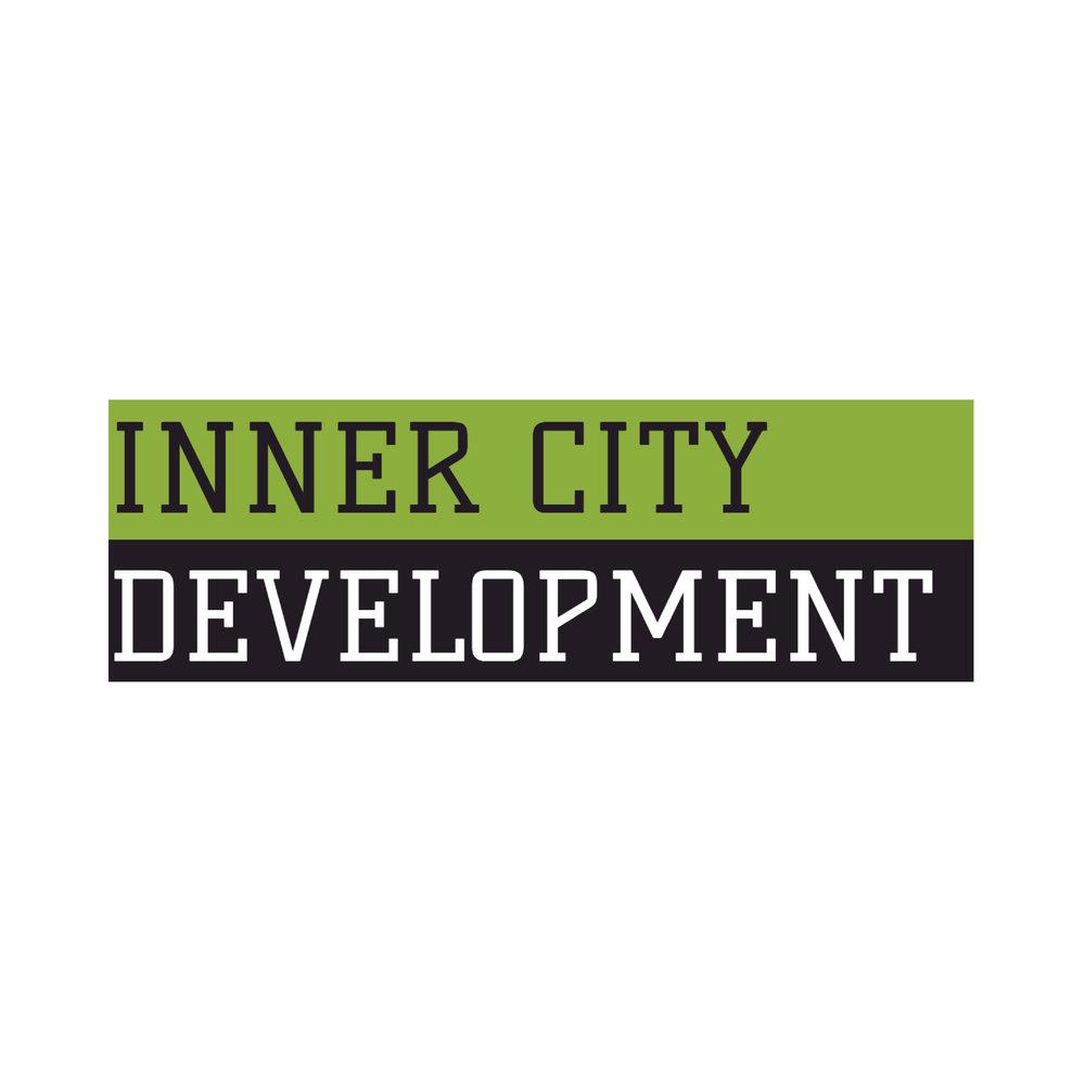 INNER CITY.jpg