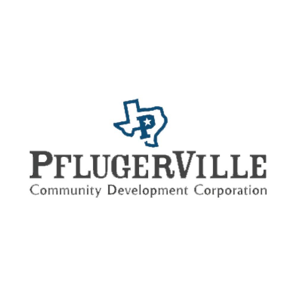 box-pflugerville.png