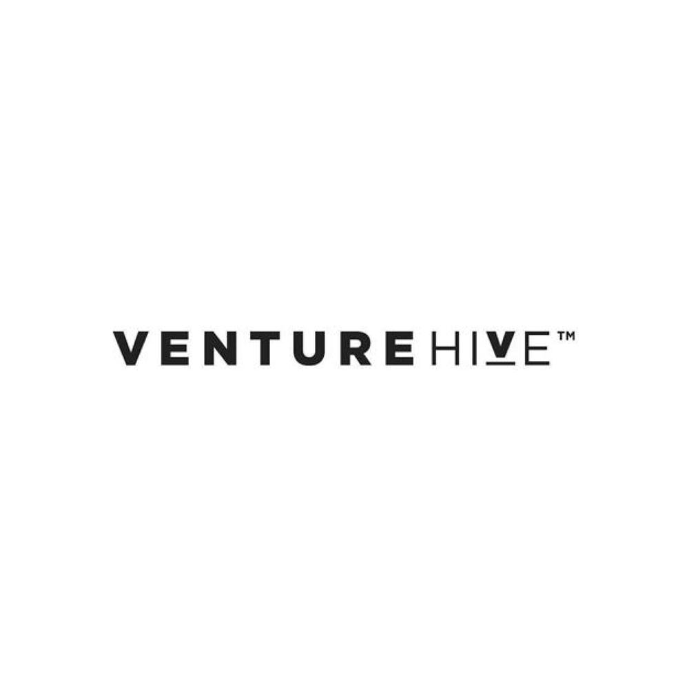 box-venture hive.png