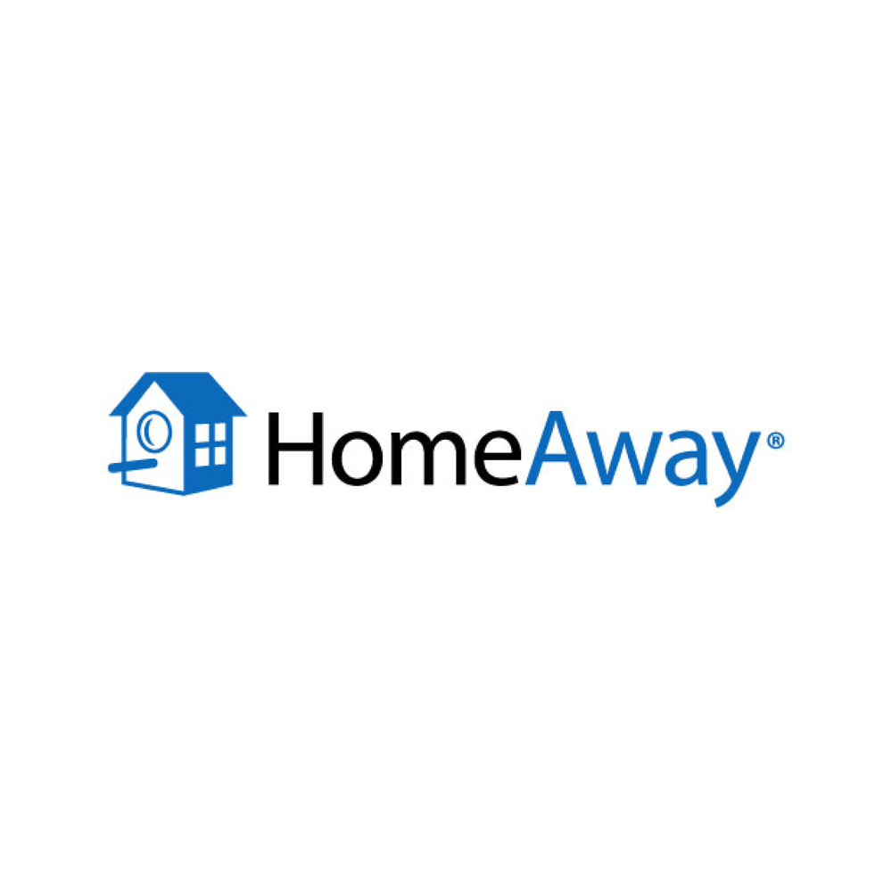 box-homeaway.png