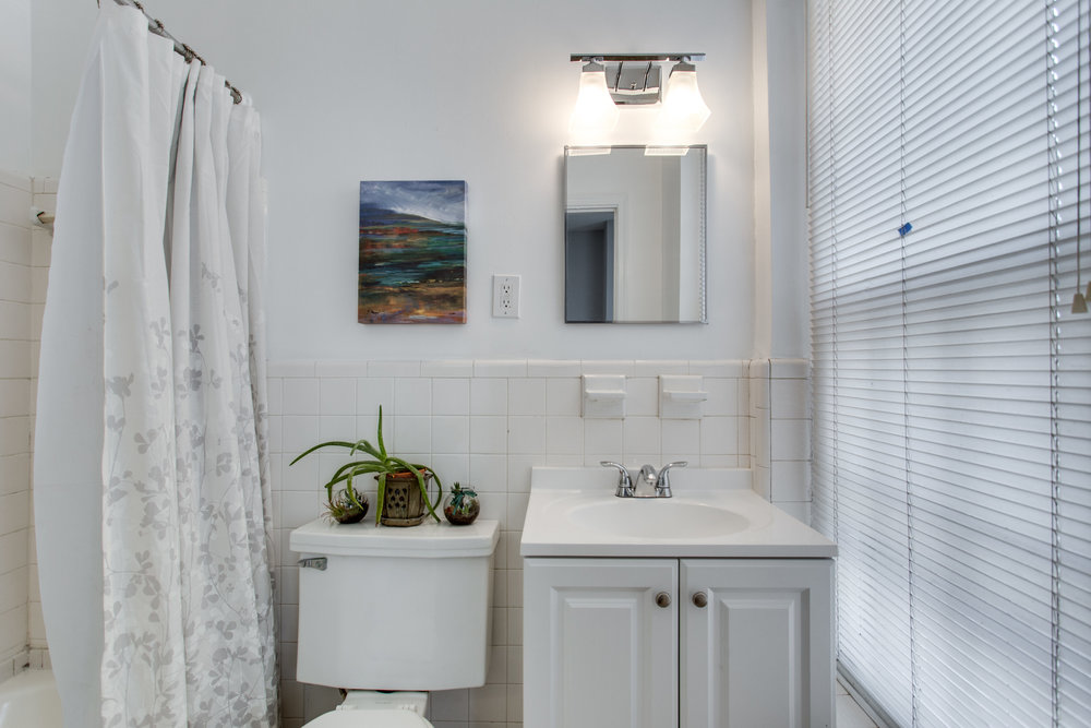 117 E St SE Unit 204-print-037-11-Bathroom-4200x2801-300dpi.jpg