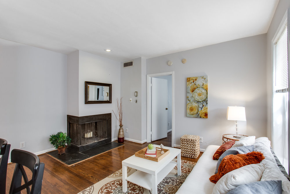 117 E St SE Unit 204-print-019-16-Living Room-4200x2801-300dpi.jpg