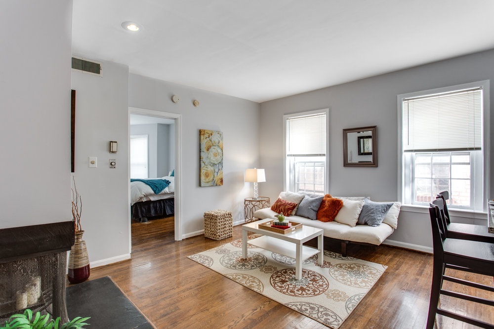 117 E St SE Unit 204-print-009-27-Living Room-4200x2800-300dpi.jpg