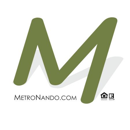 MetroNando Logo.png