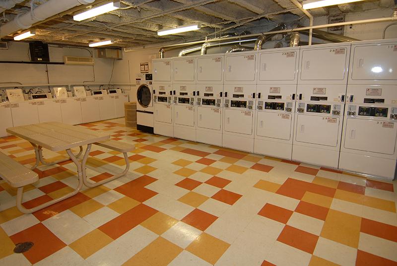 23 Laundry.jpg