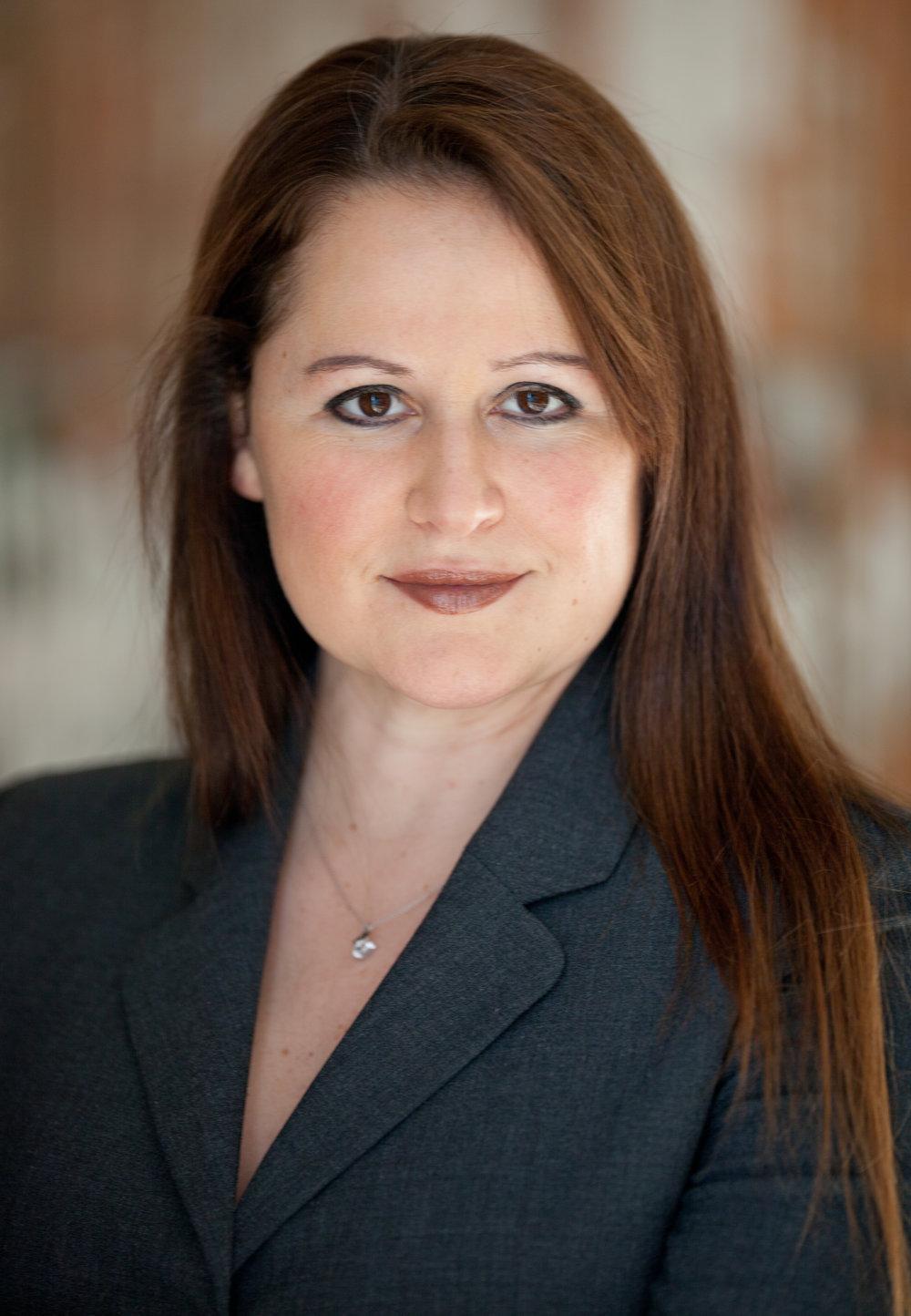 Melissa T.jpg