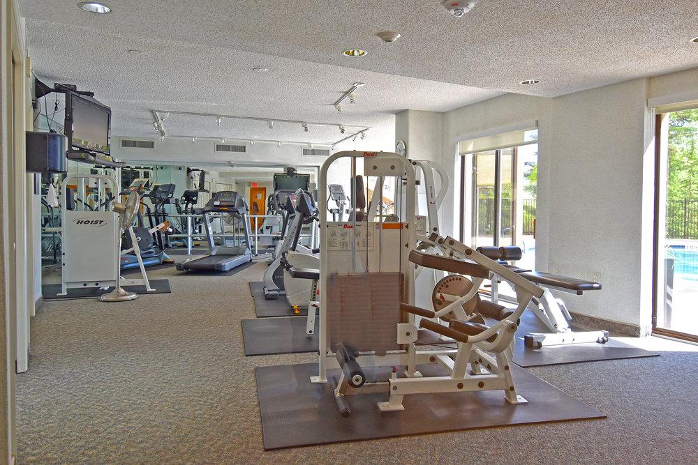 19 Fitness 1.JPG