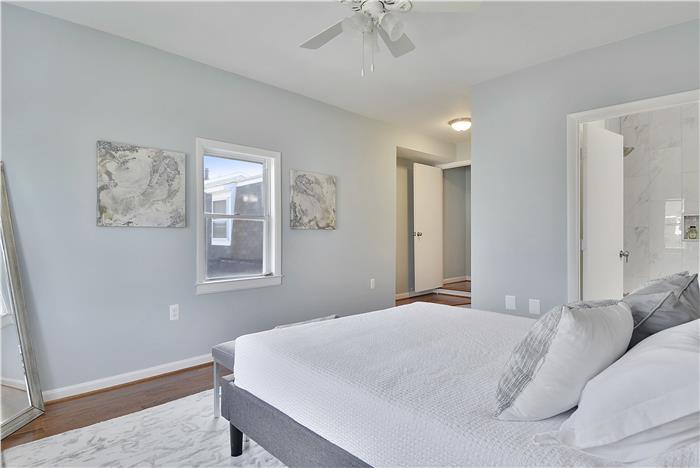 Upper Level-Master Bedroom-_DSC5730.JPG