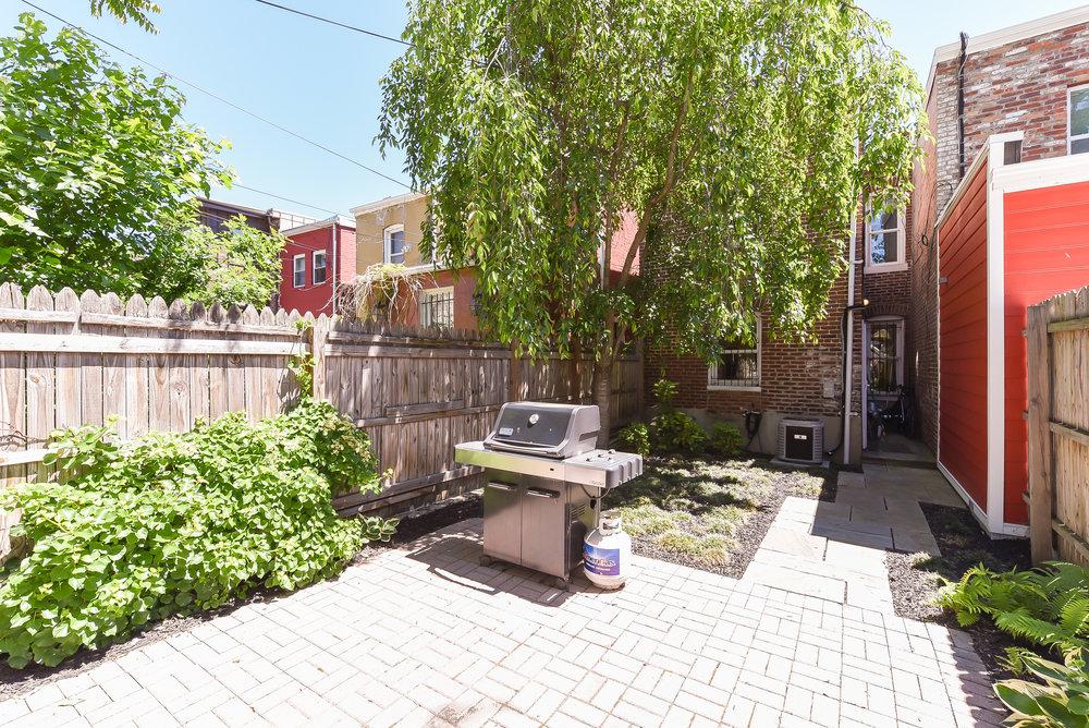 27 Backyard 2.jpg
