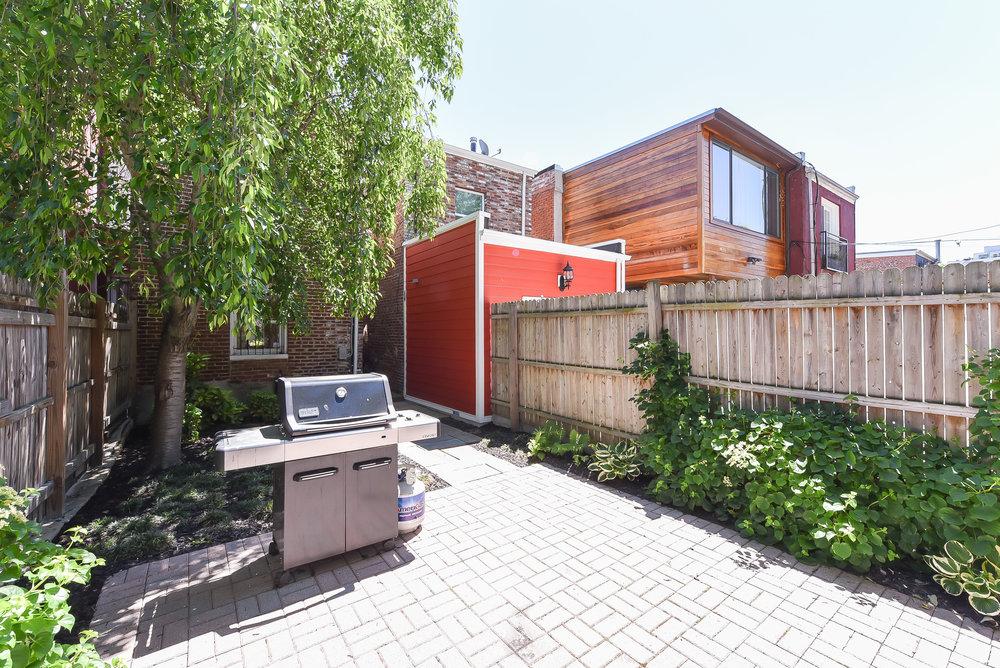 28 Backyard 3.jpg