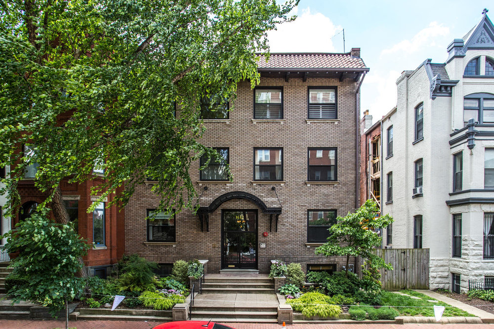 1632 16th St NW Unit 32-large-004-3-Exterior  Front-1500x1000-72dpi.jpg