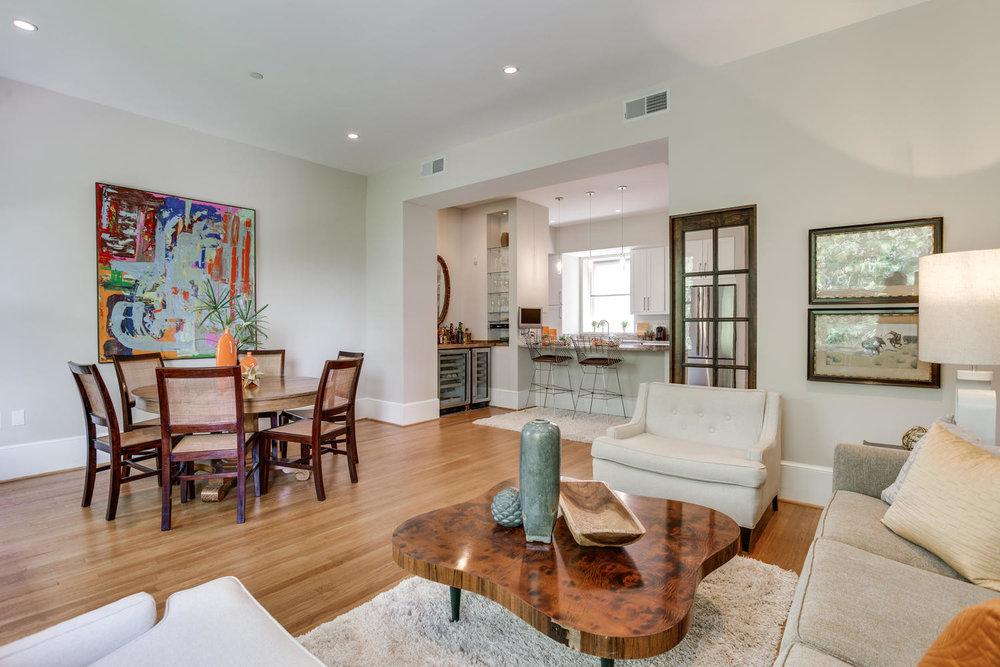 1632 16th St NW Unit 32-large-012-10-LivingDining Room-1500x1000-72dpi.jpg