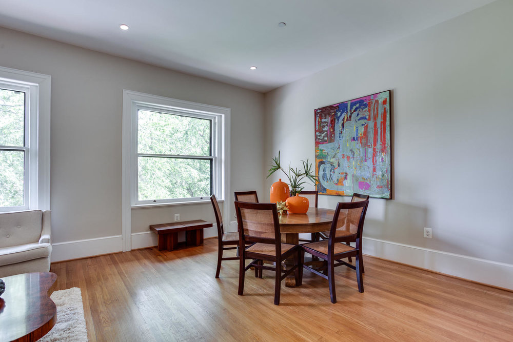1632 16th St NW Unit 32-large-014-14-LivingDining Room-1500x1000-72dpi.jpg