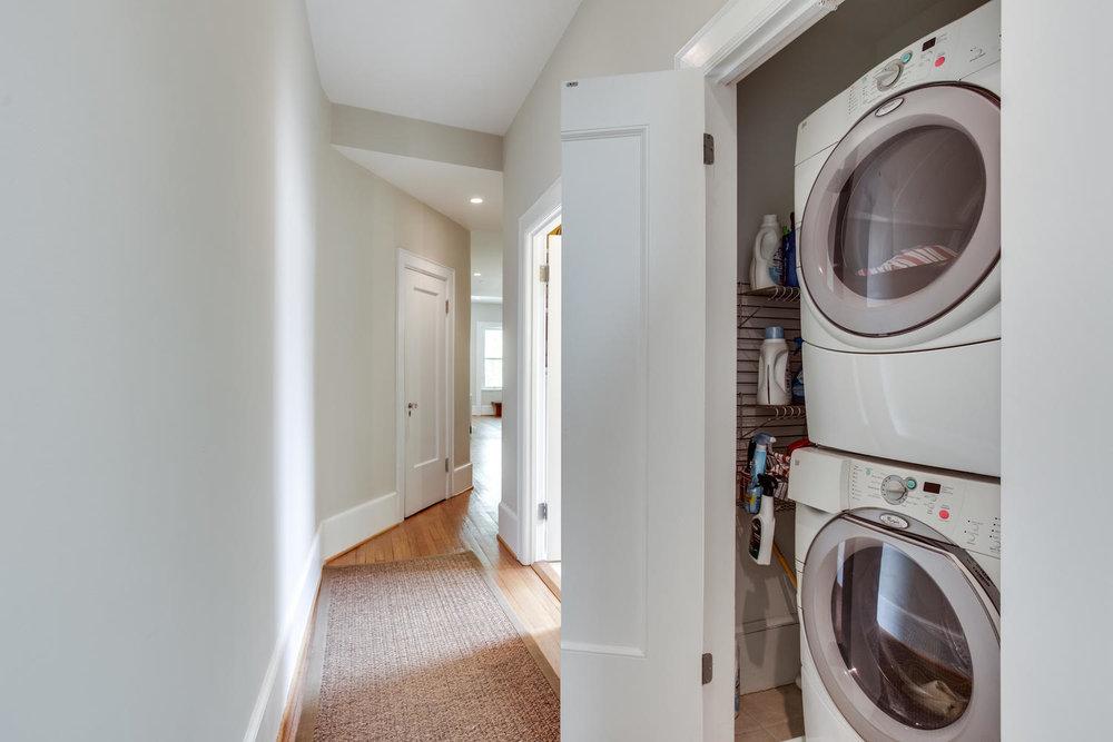 1632 16th St NW Unit 32-large-026-49-Laundry-1500x1000-72dpi.jpg