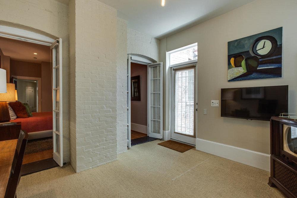 1632 16th St NW Unit 32-large-039-25-Master Bedroom Sitting Room-1500x1000-72dpi.jpg