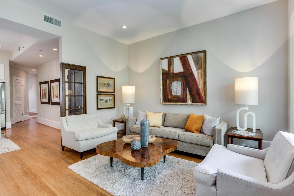 1632 16th St NW Unit 32-large-011-20-LivingDining Room-1500x1000-72dpi.jpg
