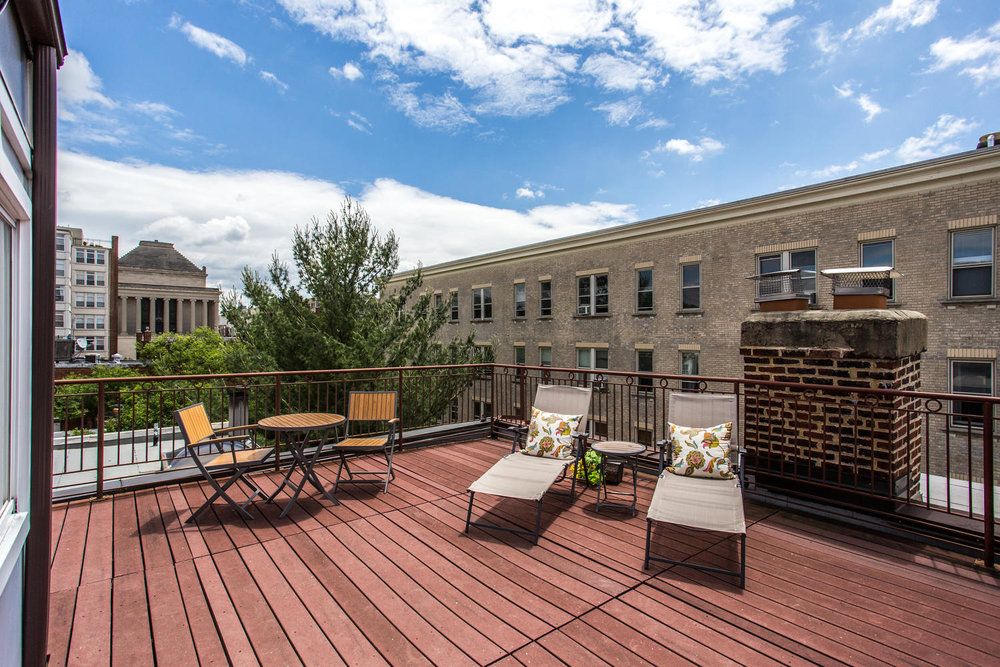 1632 16th St NW Unit 32-large-050-33-Rooftop Deck-1500x1000-72dpi.jpg