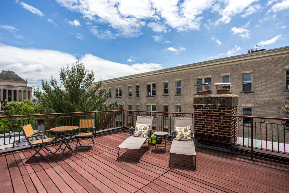 1632 16th St NW Unit 32-large-051-40-Rooftop Deck-1500x1000-72dpi.jpg
